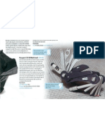 review - tools, passport c-d-w multi-tool