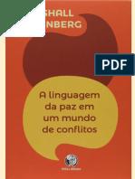 pdf-a-linguagem-da-paz-em-um-mundo-de-conflitos