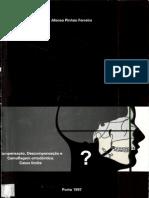 Tese Doutoramento A. Pinhão Ferreira