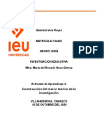 VERA-GABRIELA-ACT2-DOCX