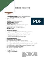 0 Abilitati Practice(2)