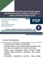 KBA-antosianin