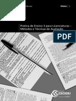 Pratica_Ensino_3_Licenciatura_AULA 1 A 20