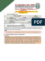JIV_DPCC_CUARTO_EXPERIENCIA DE APRENDIZAJE N°05_actividad_02_2021 (1)