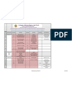 Lista de Materiales e Instrumentales.seminario Taller