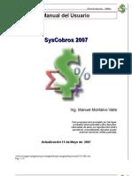 syscobros 2006