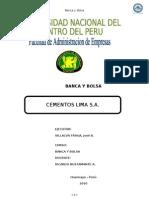 cementos_lima