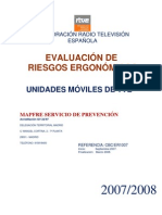 EVALUACION ERGONOMICA DE LAS UU%5B1%5D.MM DE TVE 2008