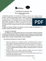 Edital_selecao_estagio