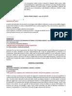 FESTIVAL-DELLE-SCIENZE-ROMA-EDUCATIONAL-2021 (trascinato) 16