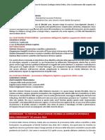 FESTIVAL-DELLE-SCIENZE-ROMA-EDUCATIONAL-2021 (trascinato) 22