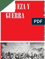 1 Riqueza y Guerra PDF