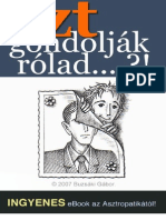 ezt_gondoljak_rolad