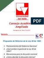 Propuesta_de_Reforma_de_la_Ley_30_V3
