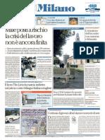 La.repubblica.milano.31.Agosto.2017