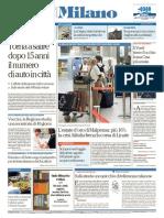 La.repubblica.milano.30.Agosto.2017