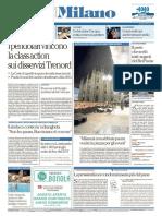 La.repubblica.milano.26.Agosto.2017