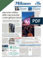 La.repubblica.milano.25.Agosto.2017