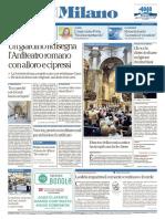 La.repubblica.milano.24.Agosto.2017