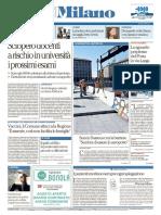 La.repubblica.milano.23.Agosto.2017