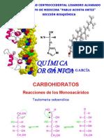 6856939-Carbohidratos-4 (1)
