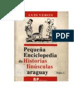 29062562 Historias Minusculas Del Py