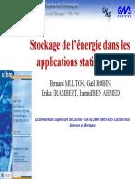 StockageEnergie_Diapo_Belfort_2004