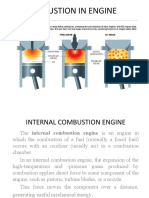 Urdu pdf book electronics