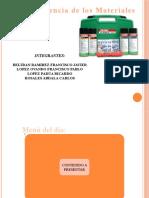 c.m. Liquidos Penetrantes