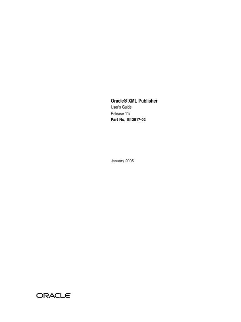 Beste Rtf Vorlagen Xml Publisher Ideen - Entry Level Resume Vorlagen ...
