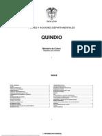 INFORMACION_QUINDIO_2011