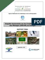 Rapport-final-EHCVM-vf-Senegal