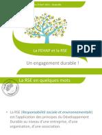 presentation_demarche_rse_congres_2014