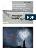 Alteracoes_climaticas_PNAC