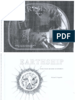 EarthShip-VOL3