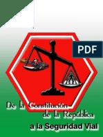 Constitucion de La Rep Dom y Seg Vial-Web-F