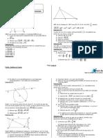 série-2-produit-scalaire-dansle-plan