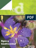 Verd 28 - Agua y Biodiversidad