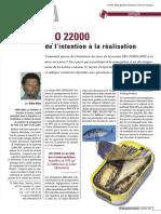 p. 7, Dossier