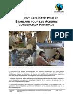 2015-09-04_Explan_Doc_GTS_FR