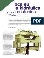 Conozca_hidraulica_Parte2