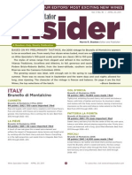 Insider 2011 04 20