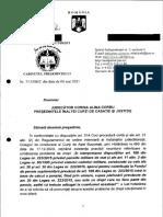 sesizare-RIL-1325-1-2021