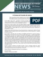 Boletim Digital IPPSD 24 10 21