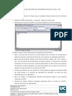Entorno_VLISP