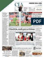 Corriere.della.sera.Brescia.2.Febbraio.2020