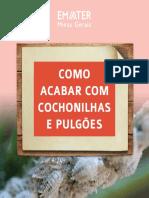 como_acabar_com_cochonilhas_e_pulgoes