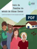 Cartilha Agricultura Familiar