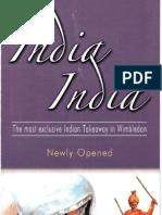 SW198JZ IndiaIndia