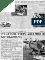 Illinois Wing - 10/01/1943